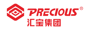 PRECIOUS TECHNOLOGY GROUP CO.,LTD.